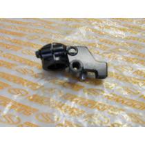 Manicoto Lado Esq P/ Sundown Max 125 Peça Nova Original