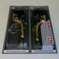 Manete Tm Tech Kawasaki Zx6 Zx10 Z750 Z1000
