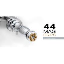 Manopla Mag 44 De 1 Polegada Bobber/custom/chopper