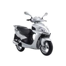 Correia Scooter 835 20 30 /dafra Laser 150 Amazonas