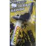 Punho Acelerador Rapido Circuit - Universal Off-road