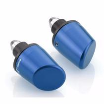 Peso De Guidão Rizoma - Azul - Ma520 - Universal