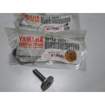 Parafuso Carenagem Yamaha R1, Fzr600/750/1000 Cod90154-06061
