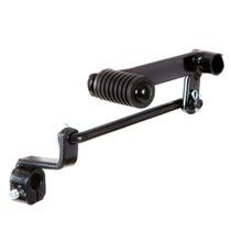 Pedal Pesinho De Cambio Para Honda Cbx 250 Twister - Preto