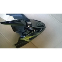Carenagem Spoiler Moto Honda ,cg150 , Titan, Yamaha
