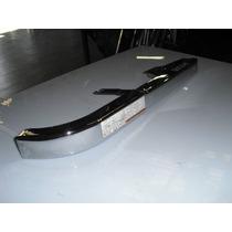 Capa Da Corrente Suzuki Ls 650 Savage Usado Perfeito