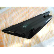 Lateral Esquerda Para Sundown Stx 200 Peça Nova Original