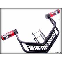 Slider Twister 25o Protetor Motor *****frete Grátis*****