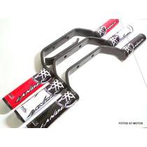 Slider Protetor Lander 250 Yamaha ** Frete R$ 1 Real**