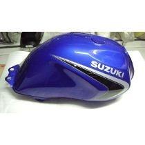 Tanque Combustivel Suzuki Yes