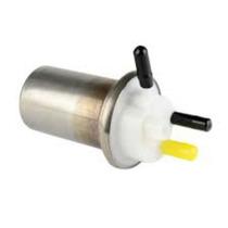 Bomba De Combustível Completa Xre 300/bros 150