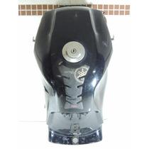 Tanque De Fazer 250 Original Yamaha Usado C Amassado