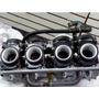 Carburador Hornet Cb600 F Honda Cb 600 F Hornet