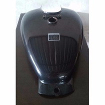 Tanque De Combustivel Motos Custom (marca Daelim Magma)