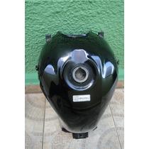 Tanque De Combustivel Honda Cg 150 Fan 2014 Flex Otimo Estad