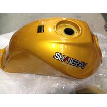 Tanque De Combustível Da Xy 150 Max Shineray