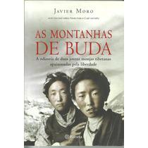 As Montanhas De Buda, De Javier Moro