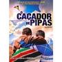 Áudio De Livro Mp3--caçador De Pipas--khaled Hosseini