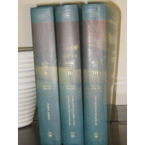 Direito Civil 3 Volumes Sílvio Salvo Venosa 5ª Edição