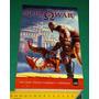 God Of War História Oficial Que Deu Origem Ao Jogo Português