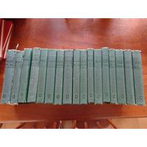 Coleção Monteiro Lobato - 17 Volumes - Literatura Infantil