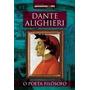 Livro Dante Alighieri O Poeta Filósofo Oferta Reliquiaja