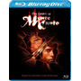 The Count Of Monte Cristo (import) Blu-ray Novo Lacrado