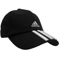 Boné Adidas Basic Cap - 100% Original! A Pronta Entrega!