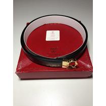 Cartier Cinto Original - Made In France