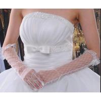 Luvas De Casamento Debutantes Em Promoção