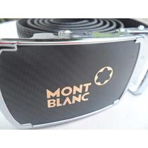 Cinto Mont Blanc