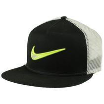 Boné Nike Pro Trucker Splantter - Loja Freecs -
