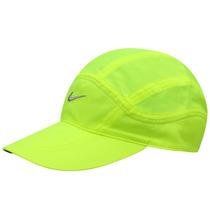 Boné Nike Dri-fit Spiros - Parcele Sem Juros