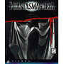 Phantasmagoria 1 & 2 Puzzle Of Flesh Roda Windows Vista/7/8