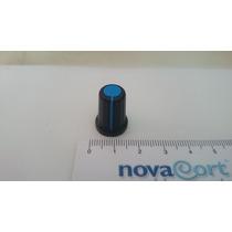 Botão Knob Mesa De Som Rotativo Behringer Ciclotron ...