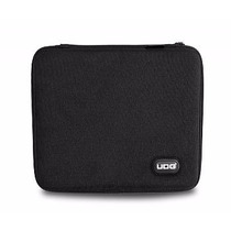 Udg Creator Native Instruments Audio 10 Hardcase Preto