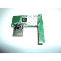 Placa Captadora De Wireless Para Xbox 360 Slim
