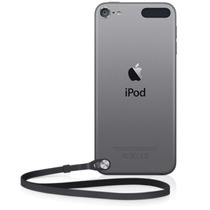 Ipod Touch Loop - Cinza