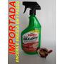 Cera Liquida Turlte Wax - Secar E Encerar Em 1 Único Passo