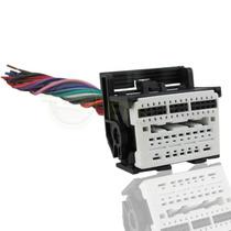 Plug Adaptador Central Multimídia My Link