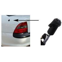 Borracha Externa Acabamento Antena Omega Vectra Corsa Sedan