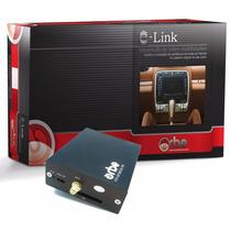 Modulo Navegador Gps Para Dvd Pioneer 2013 Gpsbox Px Orbe