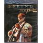 Blu Ray B.b. King - Live At Montreux 1993 - Novo***