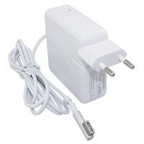 Fonte Carregador P/apple Macbook Pro E Air Magsafe 45w 60w