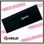Protetor Velo Para Quadro Em Lycra Com Velcro