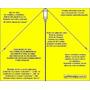 Antena Hf 10 A 160m Sem Uso De Acoplador 150w Ssb Delta Usa
