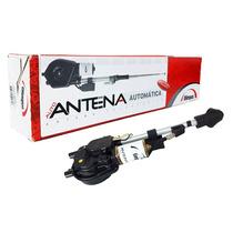 Antena Elétrica Vectra Omega Corsa Astra Original