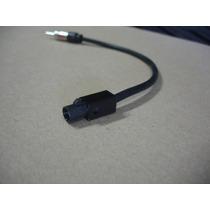 Plug Conector Adaptador Para Antena Renault Sandero