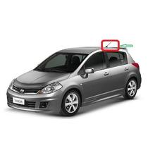 Base E Antena Completa Nissan Tiida Original 28208-el006