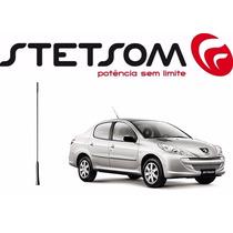 Haste Para Reposição Para Peugeot 207 Stetsom St4030